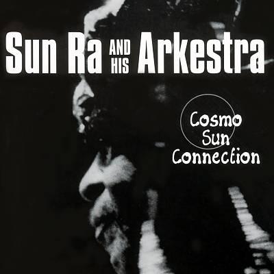 Cosmo Sun Connection