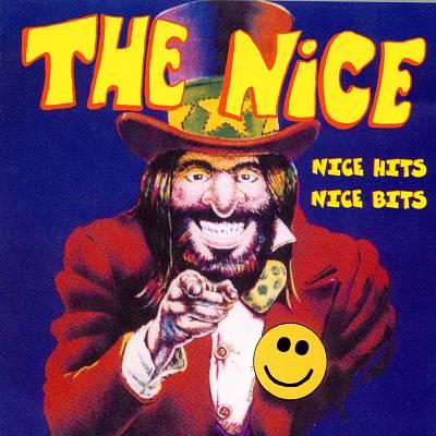 Nice Hits Nice Bits
