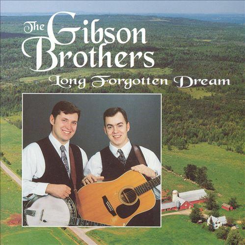 Long Forgotten Dream