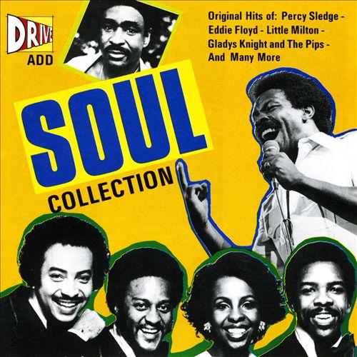 Soul Collection [Baur]