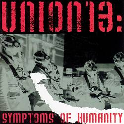 Symptoms of Humanity