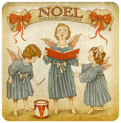 Noel! Voices Of Christmas