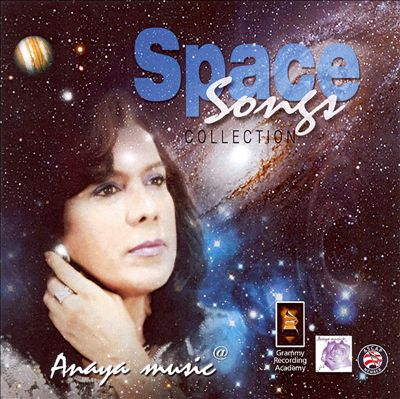 Space Songs Collection