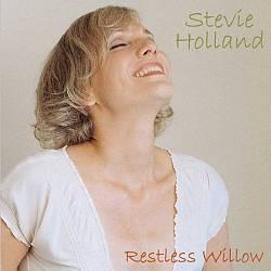 Restless Willow