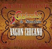 Frente a Frente: Los Grandes de Nuevo Leon y San Luis