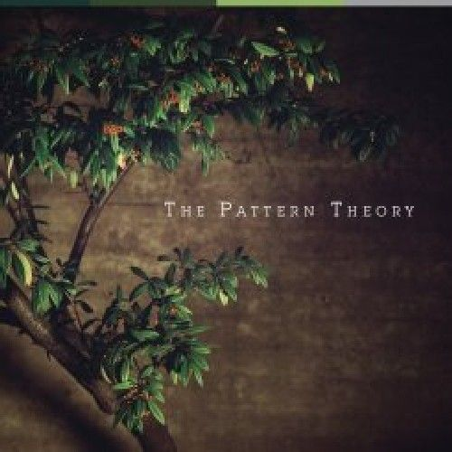 The Pattern Theory