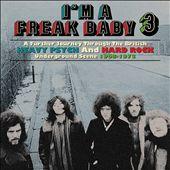 I'm a Freak Baby, Vol.…