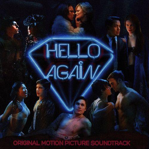 Hello Again [2017 Original Motion Picture Soundtrack]