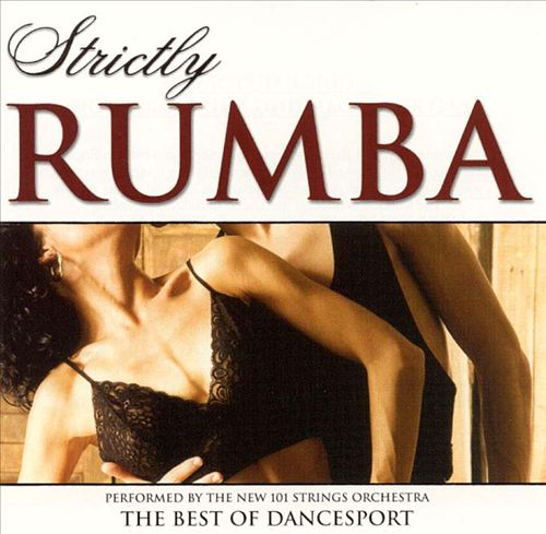 Strictly Rumba