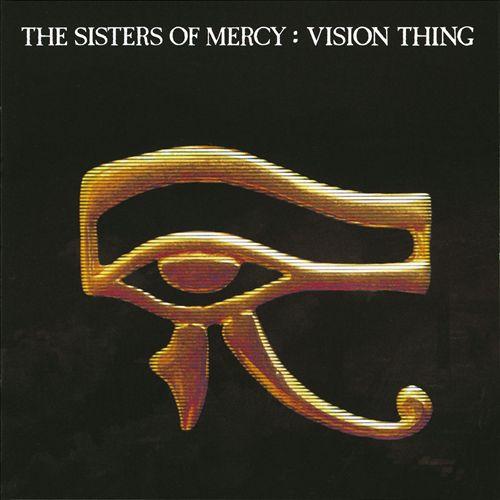 Vision Thing