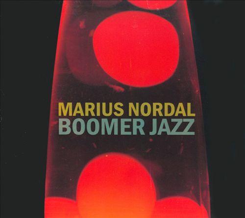 Boomer Jazz