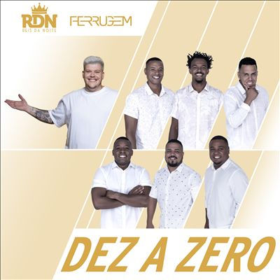 Dez a Zero