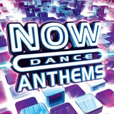 Now Dance Anthems