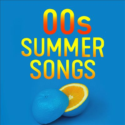 00s Summer Songs