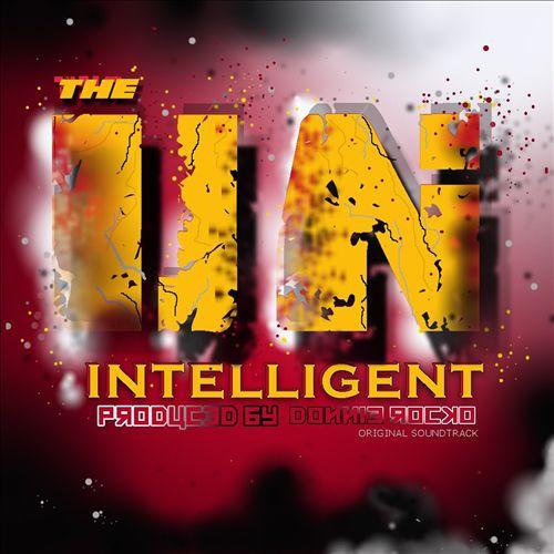 The Un-Intelligent