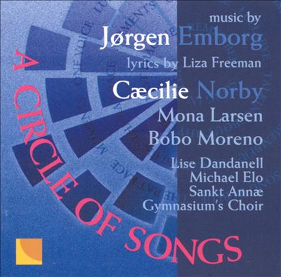 A Circle of Songs