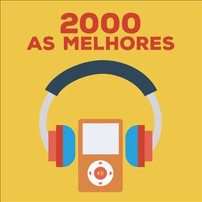 2000年作为梅尔霍尔斯