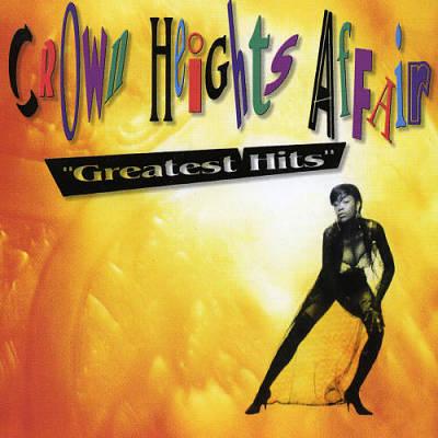 Greatest Hits [Unidisc]
