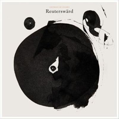 Reutersward