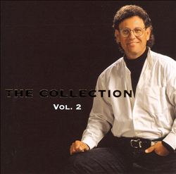 Collection, Vol. 2