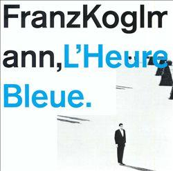 L' Heure Bleue