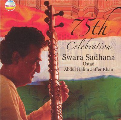75th Celebration Swara Sadhana