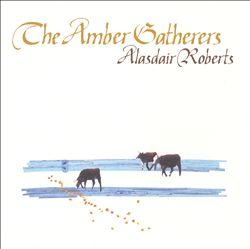 Amber Gatherers