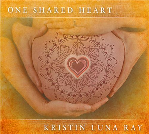 One Shared Heart