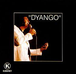 Dyango [1993]