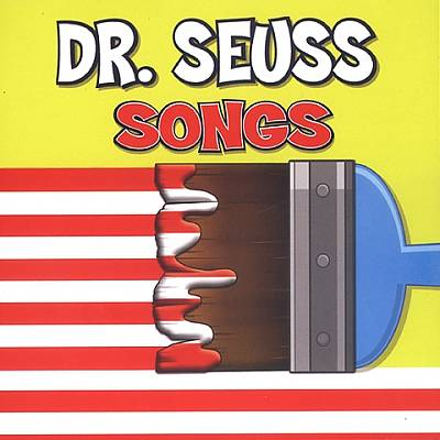 Dr. Seuss Songs