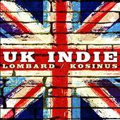 UK Indie