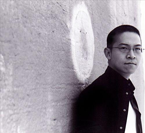 Cuong Vu