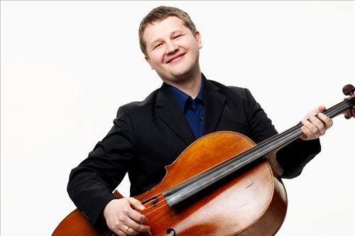 Alexander Neustroev
