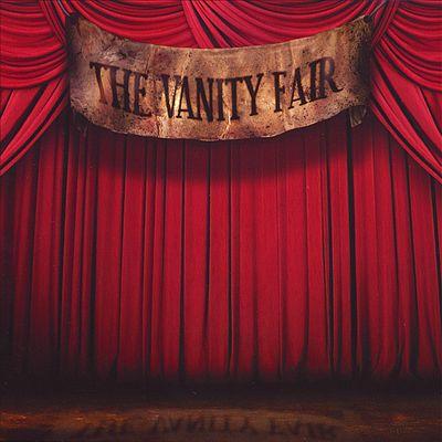 The Vanity Fair