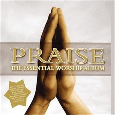 Praise [Platinum]