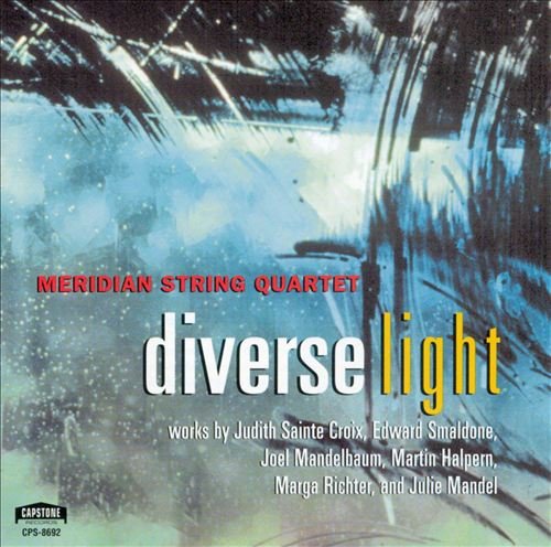 Diverse Light