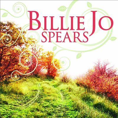 Billie Jo Spears [Suite 102]