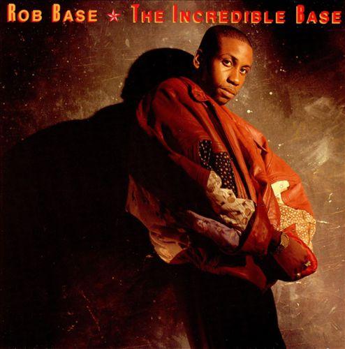 The Incredible Base