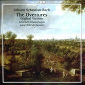 Johann Sebastian Bach:…