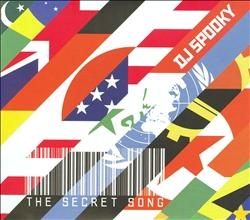 The Secret Song