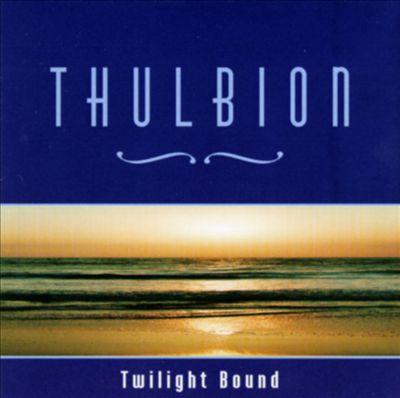 Twilight Bound