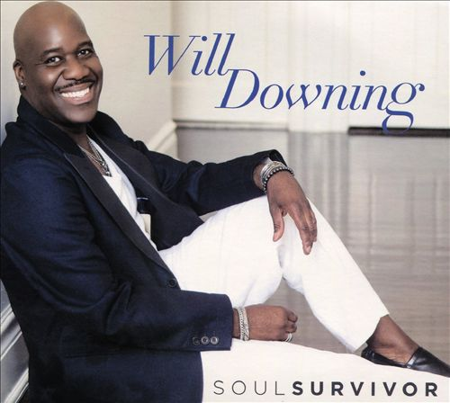 Soul Survivor