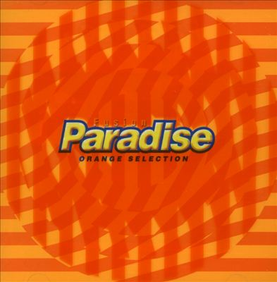 Fusion Paradise