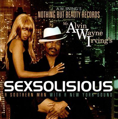 Sexsoliscious