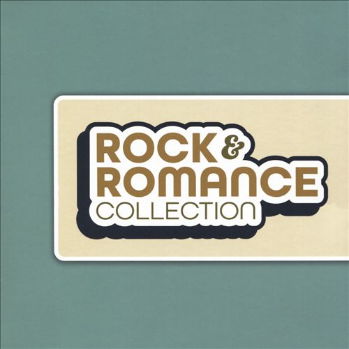 Rock & Romance Collection