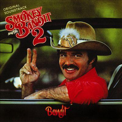 Smokey & the Bandit 2