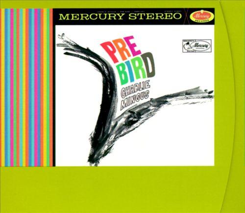 Pre-Bird