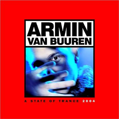 A State of Trance 2004