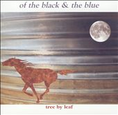 Of the Black & The Blue