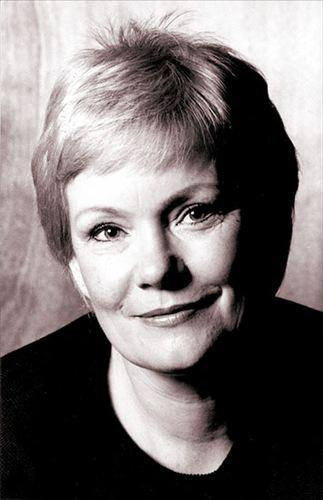 Barbara Schlick